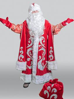 костюм ДМ богатый в саратове